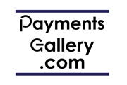 Payments Gallery