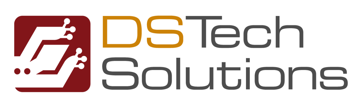 DSTech Solutions